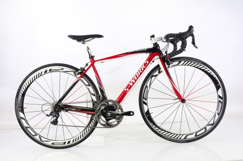 2cfb37a14e9 Used Bicycles For Sale - BicycleBlueBook.com