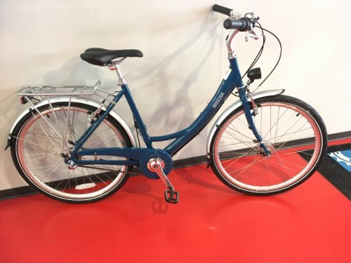 Used Bicycles For Sale Bicyclebluebookcom