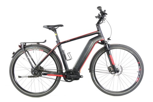 b6bde5119c3 Responsive image. 2016 Kalkhoff Integrale S11. $2,457. E-Bike, M. Login for  Favorites. Responsive image. 2018 BMC Roadmachine 03 THREE