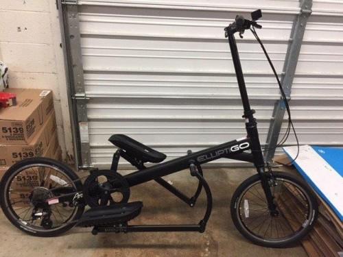 Bicycle image