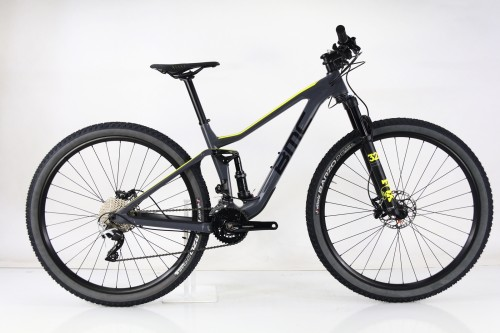 Used Bicycles For Sale Bicyclebluebook Com